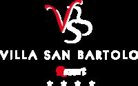logo_vsb bianco_trasp_piccolo